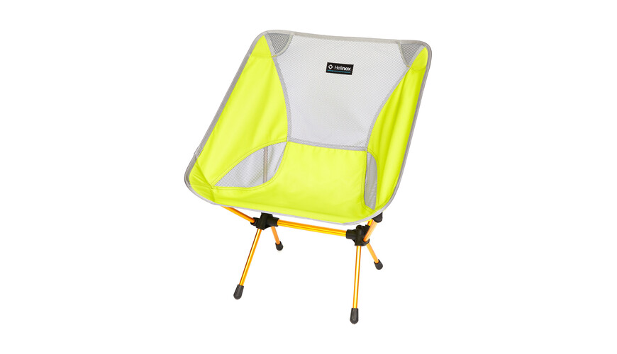 Helinox Chair One apple green